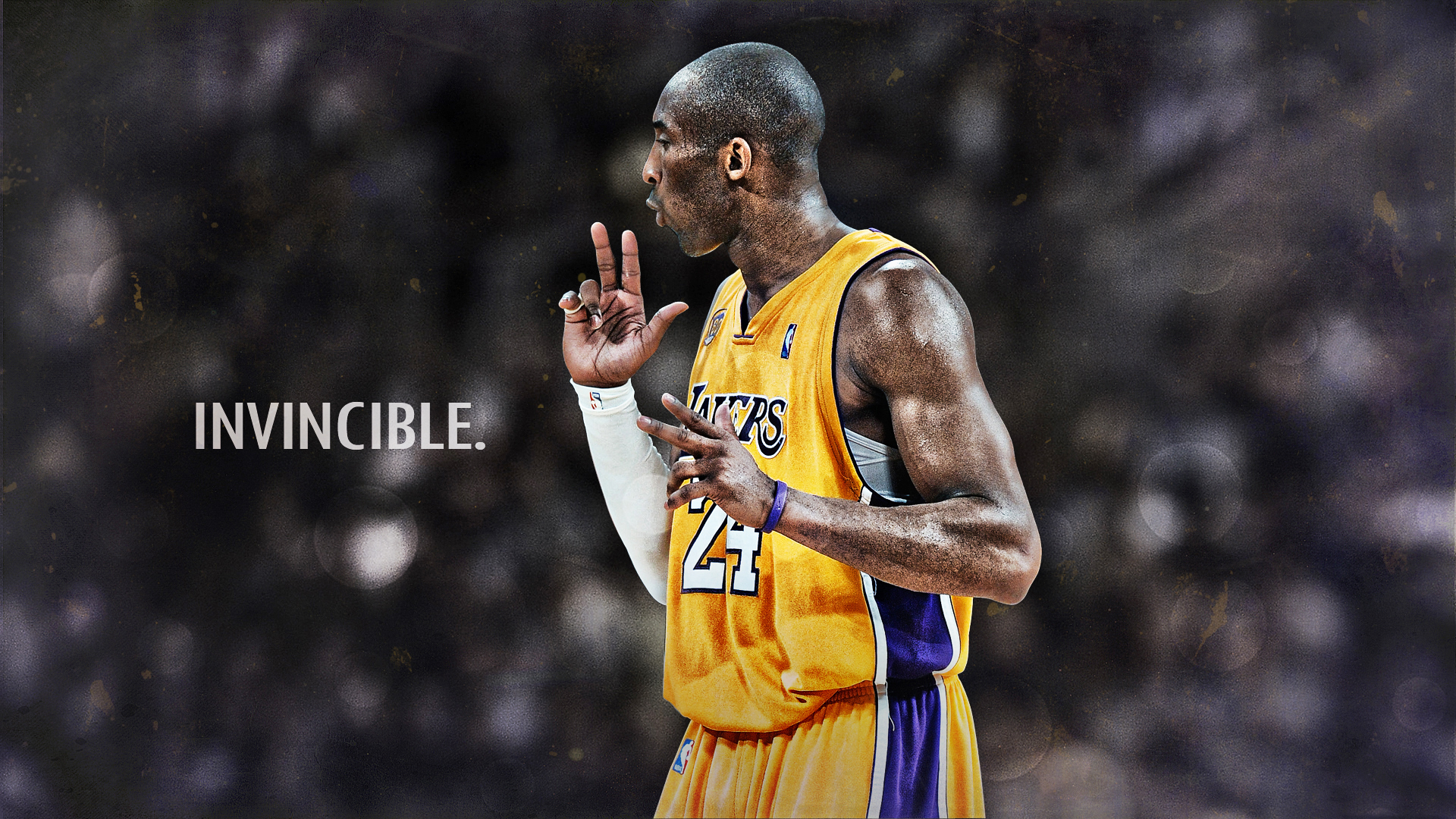 Hd wallpaper nba - Nba Legends Wallpaper Images Pictures Becuo
