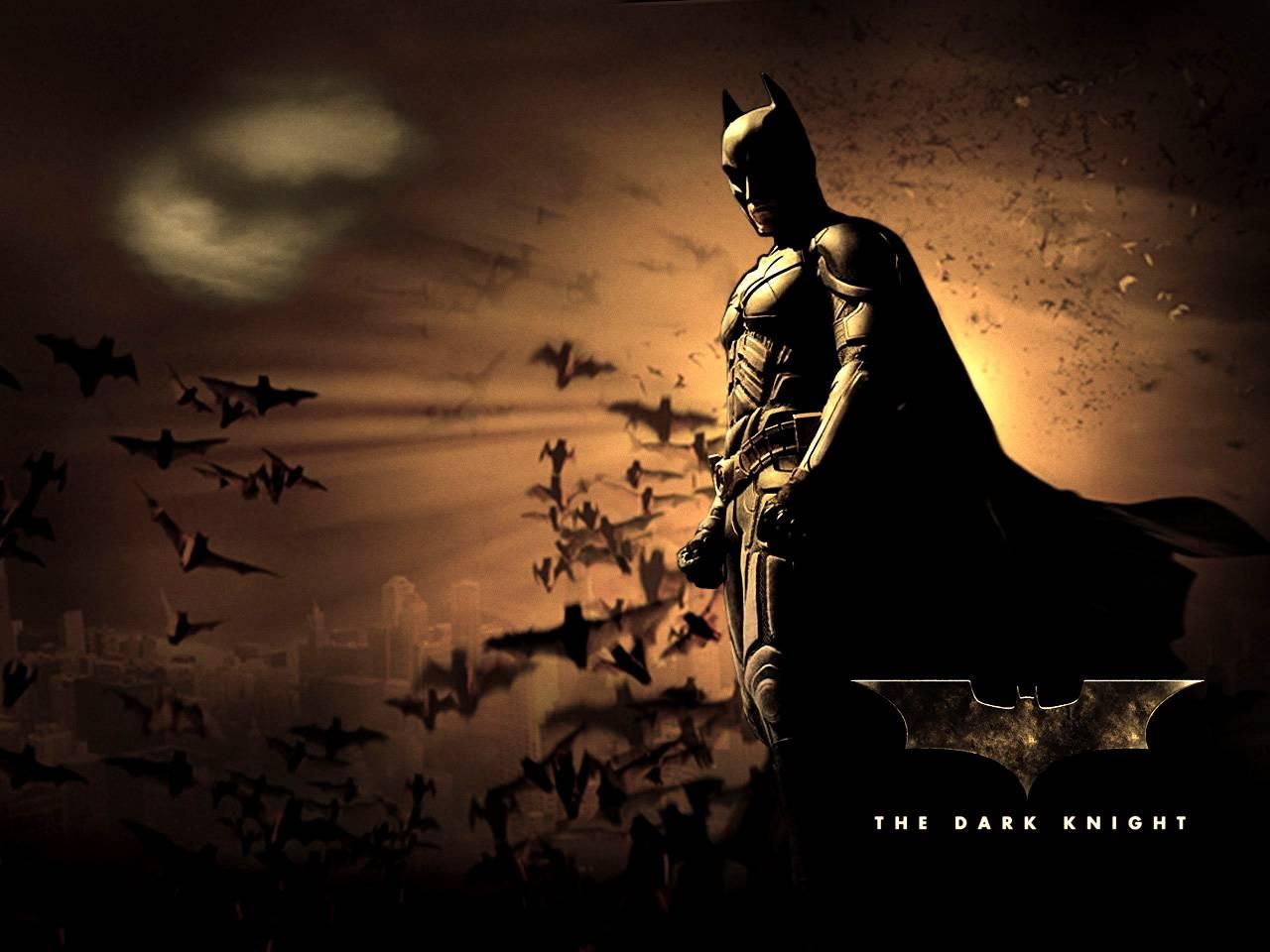 batman cool photo   Batman Wallpaper 1280x960