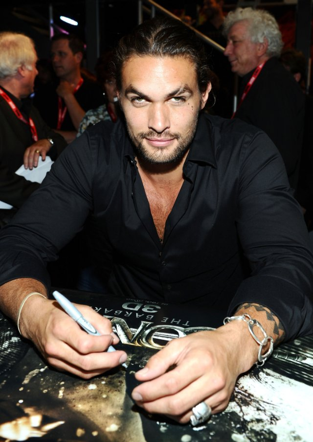 images image courtesy gettyimages com names jason momoa jason momoa 640x903