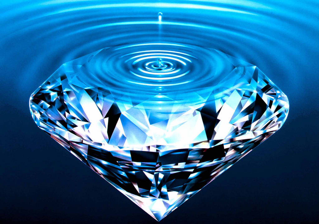 diamond wallpapers collection beautiful images diamond wallpapers 1024x719