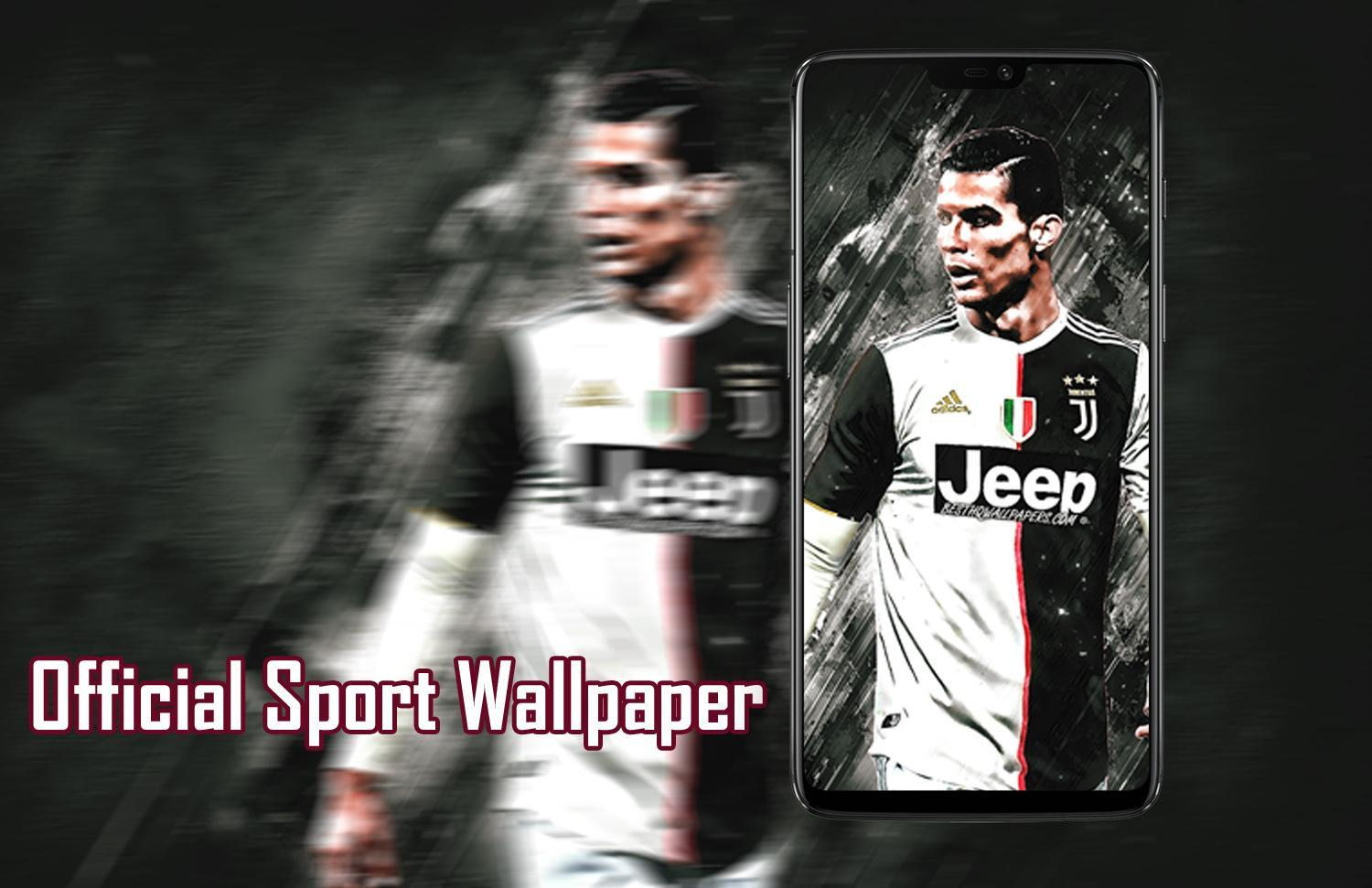 Cristiano Cr7 Wallpaper 2020 HD for Android   APK Download 1500x971
