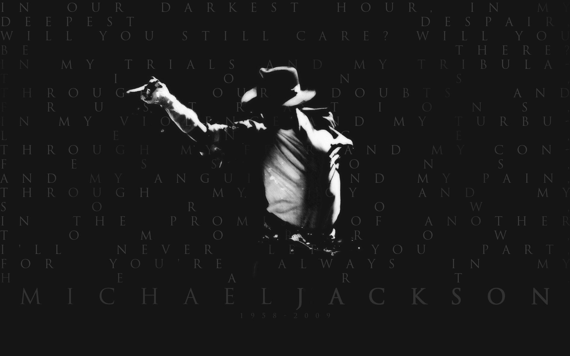 49 Michael Jackson Christmas Wallpaper On Wallpapersafari