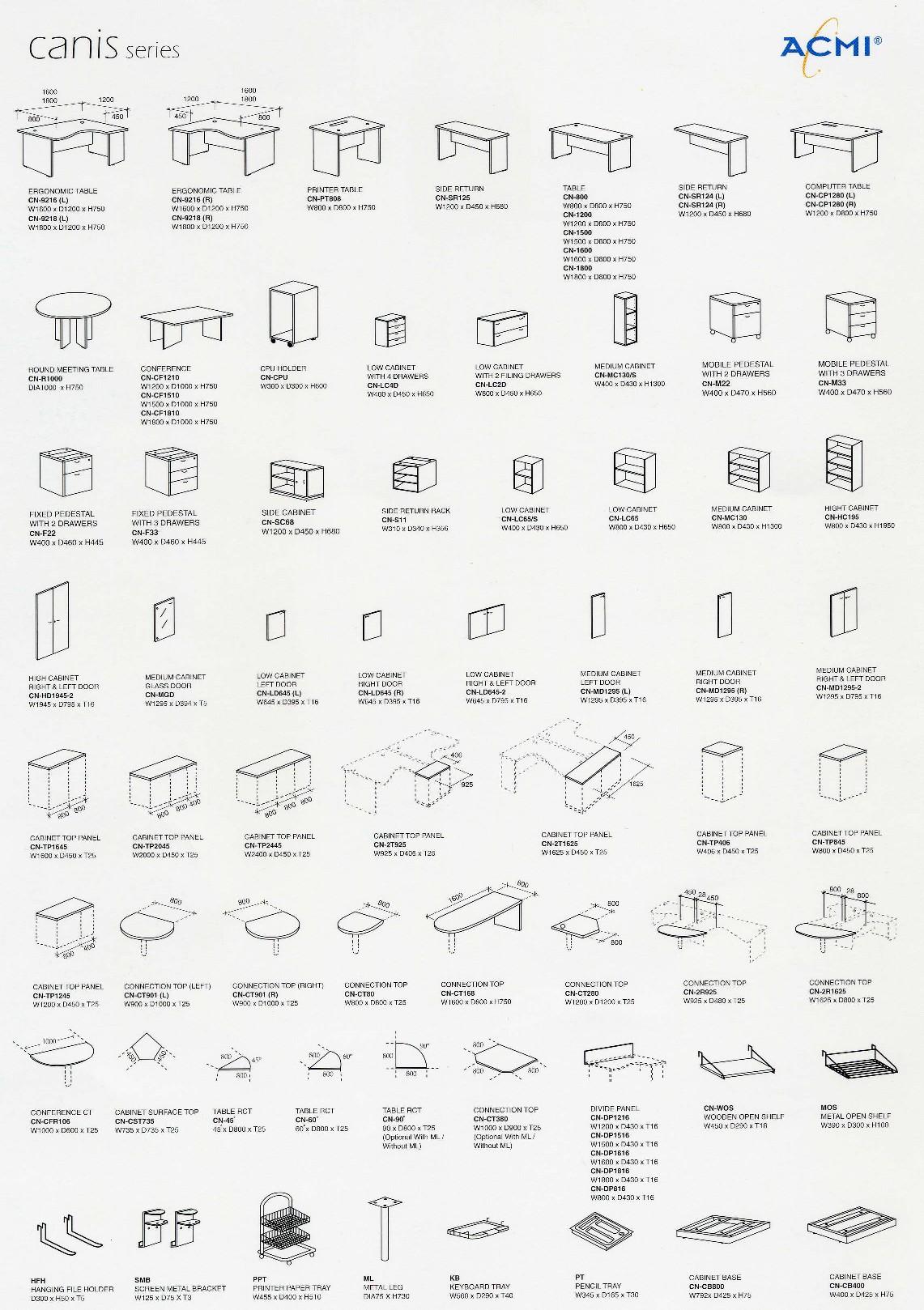 Standard Width Of Wallpaper Wallpapersafari