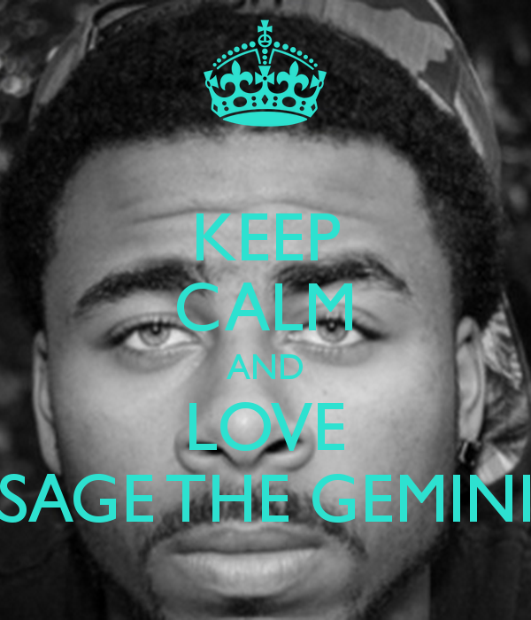46+] Sage The Gemini Wallpaper on WallpaperSafari