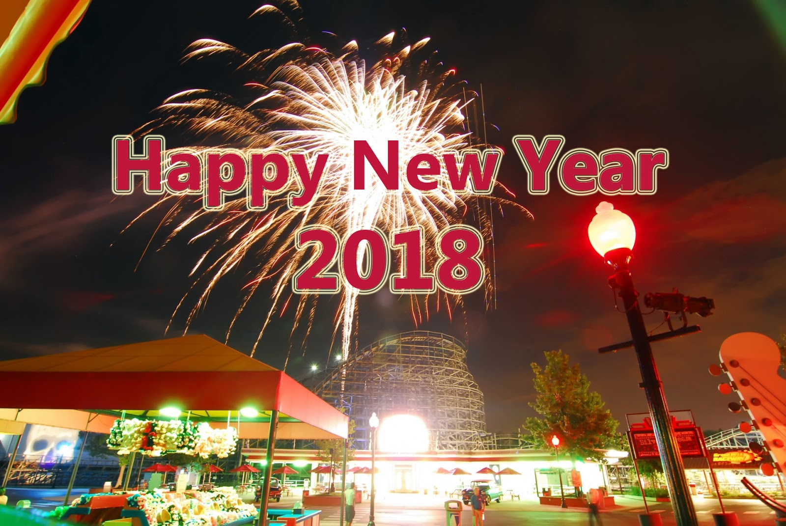 happy new year 2018 wallpapers hd images happy new year 1600x1071
