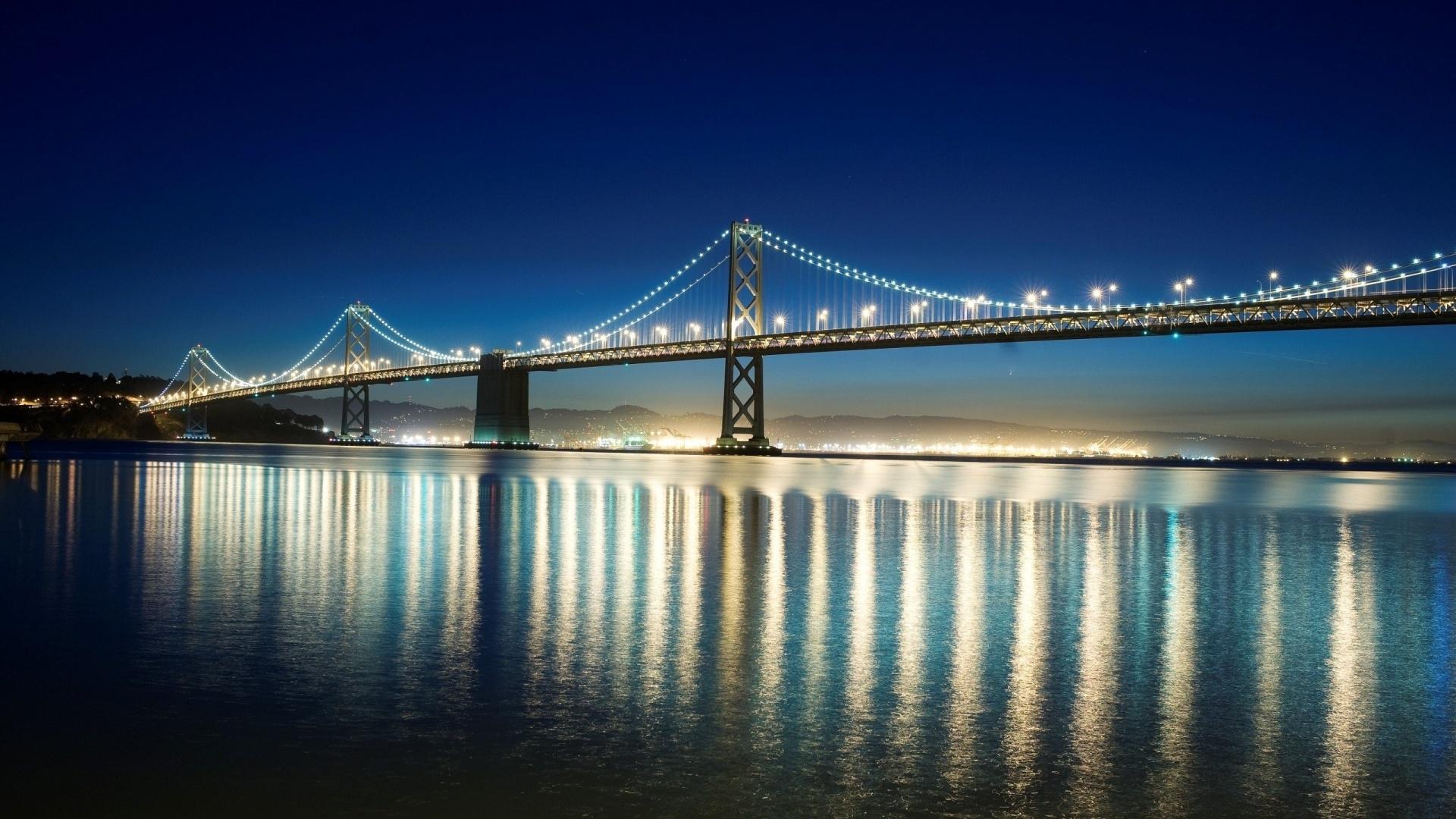Widescreen HD Bridge Wallpapers Bridge Backgrounds For Download 1920x1080