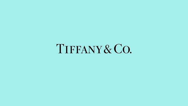 Tiffany Co Diamond Pavilion Touch Panel designed by 2x4 on Vimeo 640x360