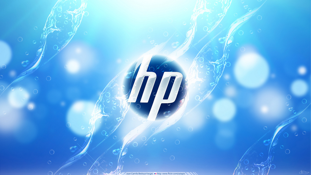 HP Wallpapers HD 1080p - WallpaperSafari