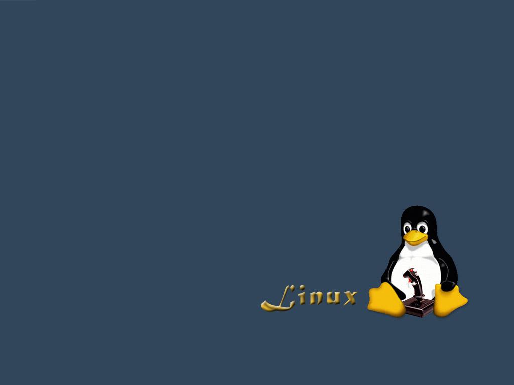 Linux Wallpaper 30   Windows Linux Photography Desktop Wallpapers 1024x768