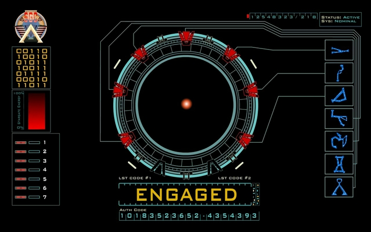 computers stargate 1280x800 wallpaper High Quality WallpapersHigh 728x455