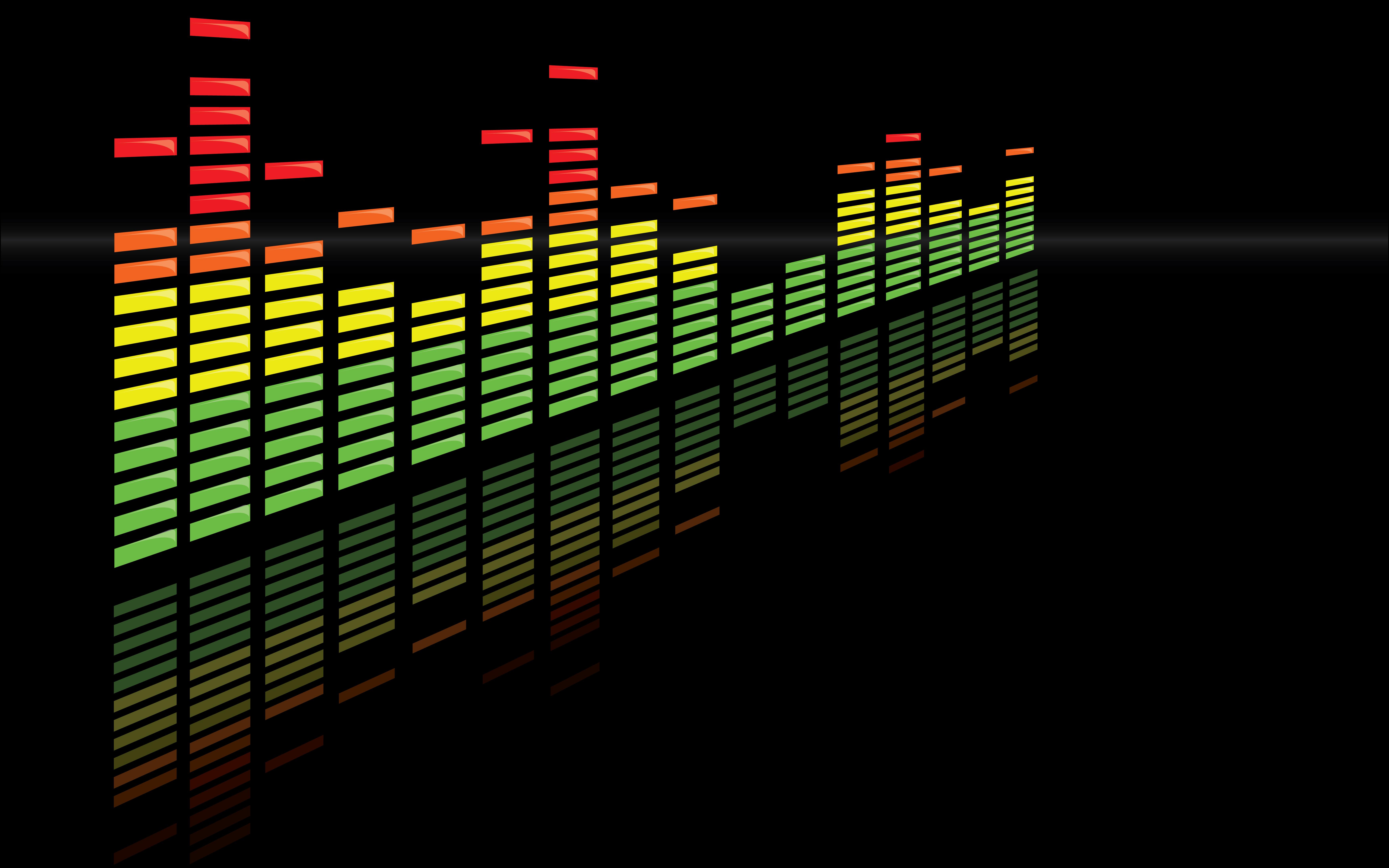 Dj Music Wallpapers HD Music Desktop Backgrounds   Follow Us On 7004x4379