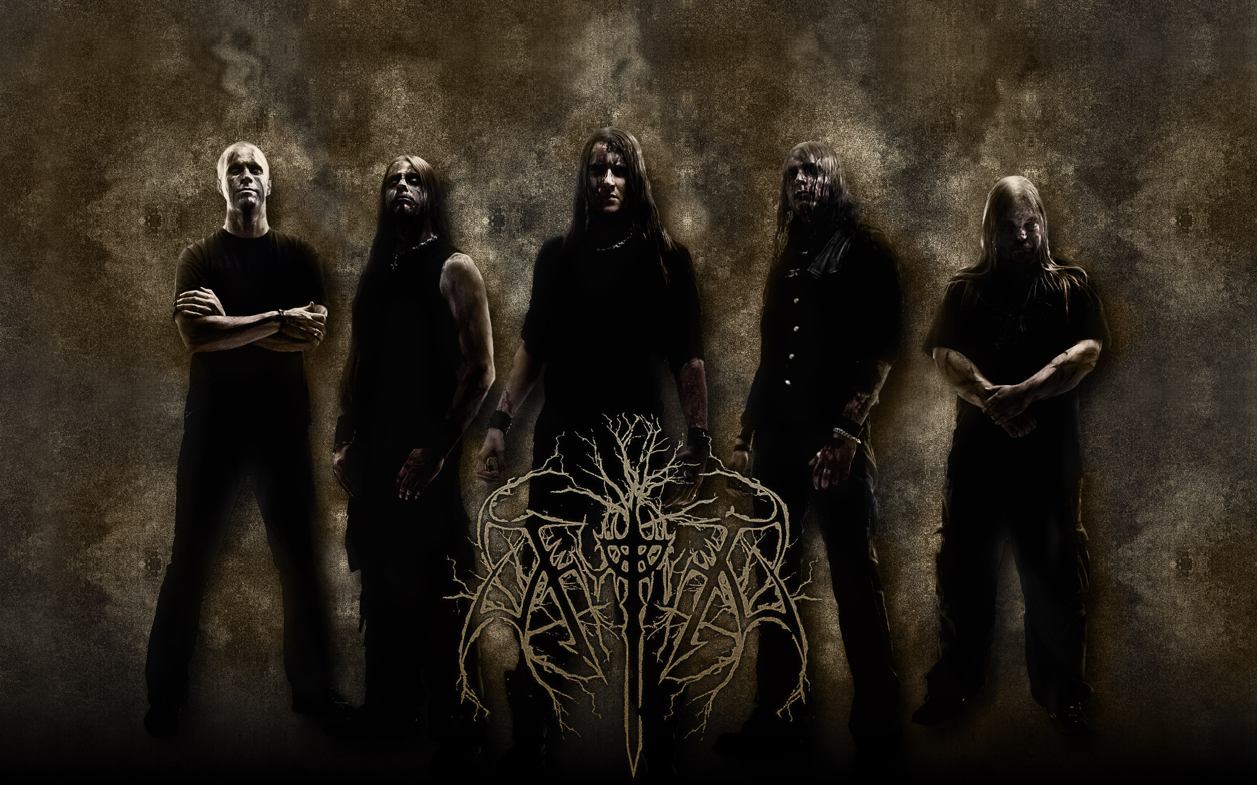 Death band wallpaper wallpapersafari - Death metal wallpaper ...