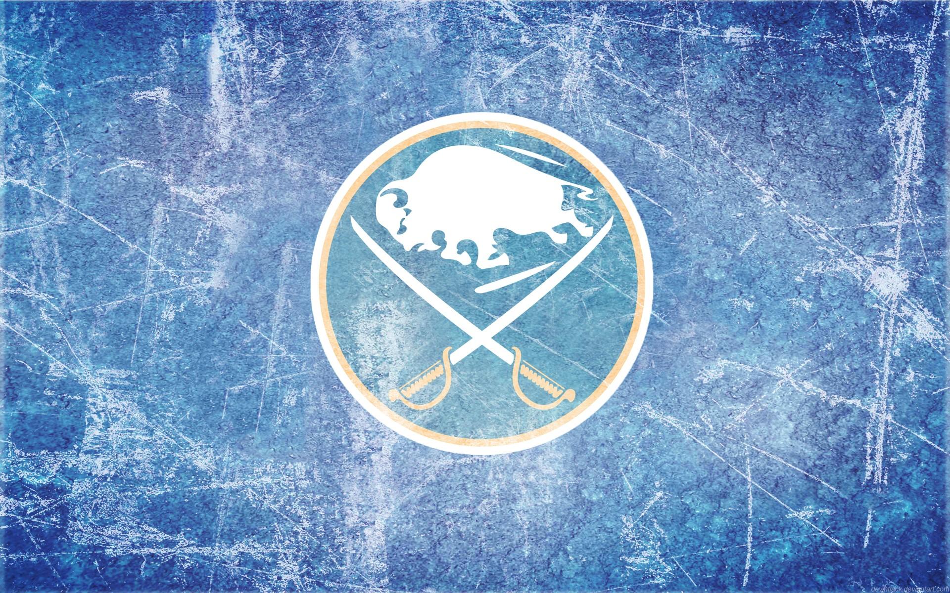 Buffalo Sabres Wallpaper 12   1920 X 1200 stmednet 1920x1200