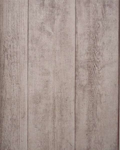 wood looking wallpaper for house - photo #17