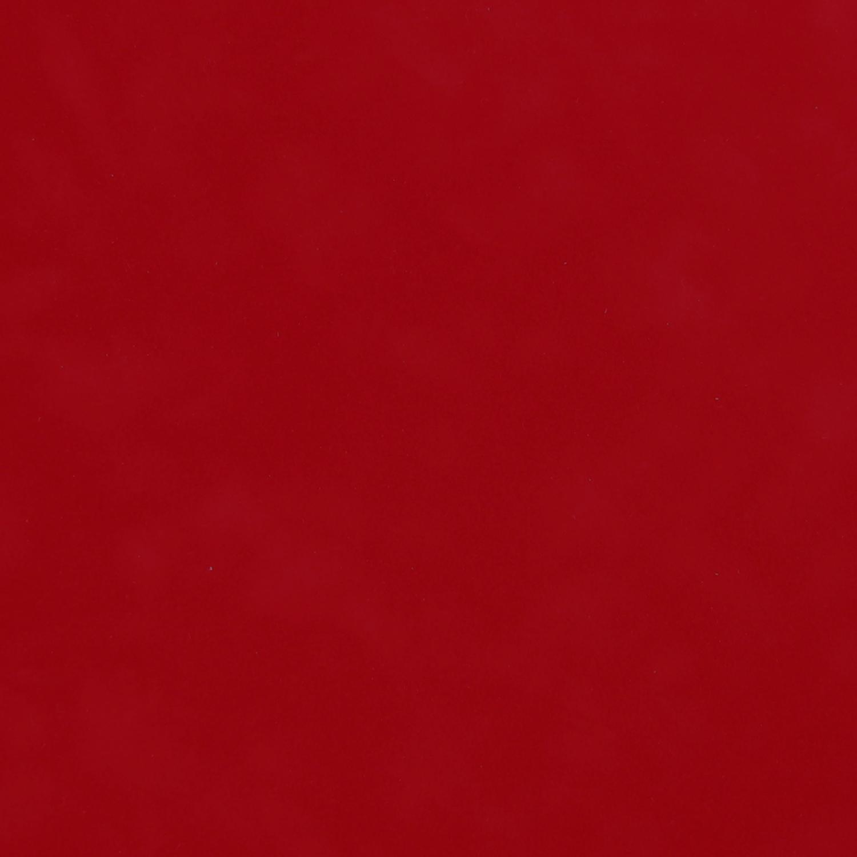 41+ HD Solid Color Wallpaper on WallpaperSafari