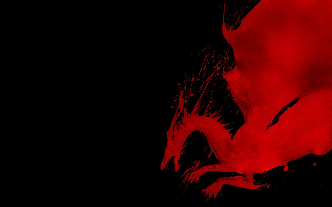 76 Dragon Age Origins Wallpaper On Wallpapersafari