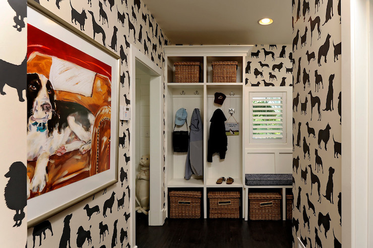 use arrow keys to view more laundry rooms swipe photo to view more 740x492