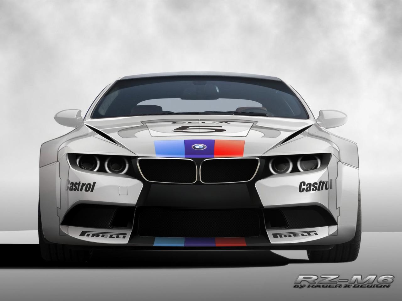 bmw sports car wallpaper hd bmw car wallpaper hd bmw 1280x960