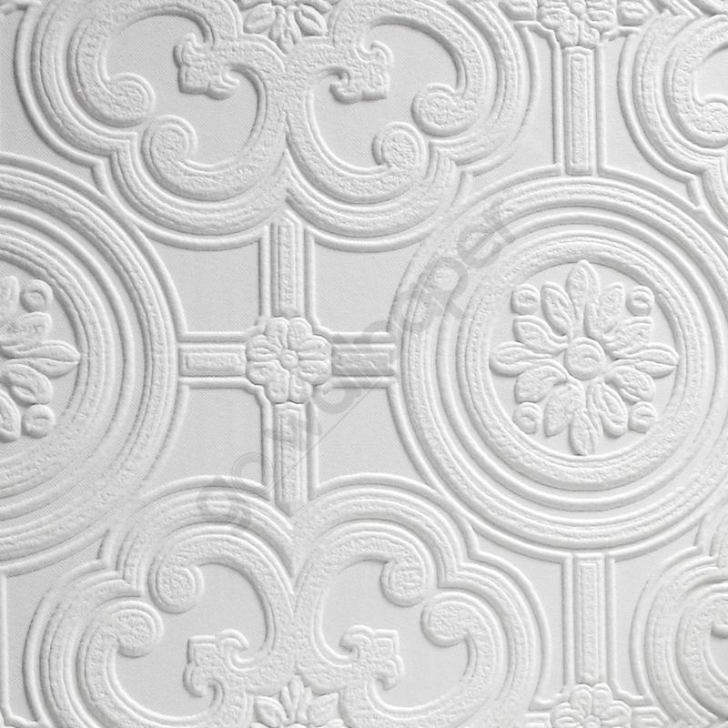 Anaglypta Luxury Textured Vinyl Wallpaper   Egon RD80029 800x800