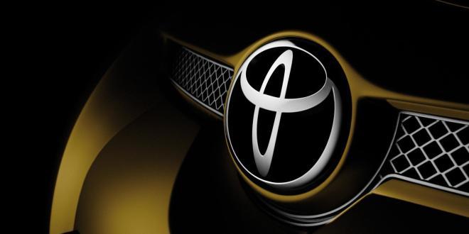 Toyota Logo Desktop Themes Download Desktop Wallpaper Images 660x330