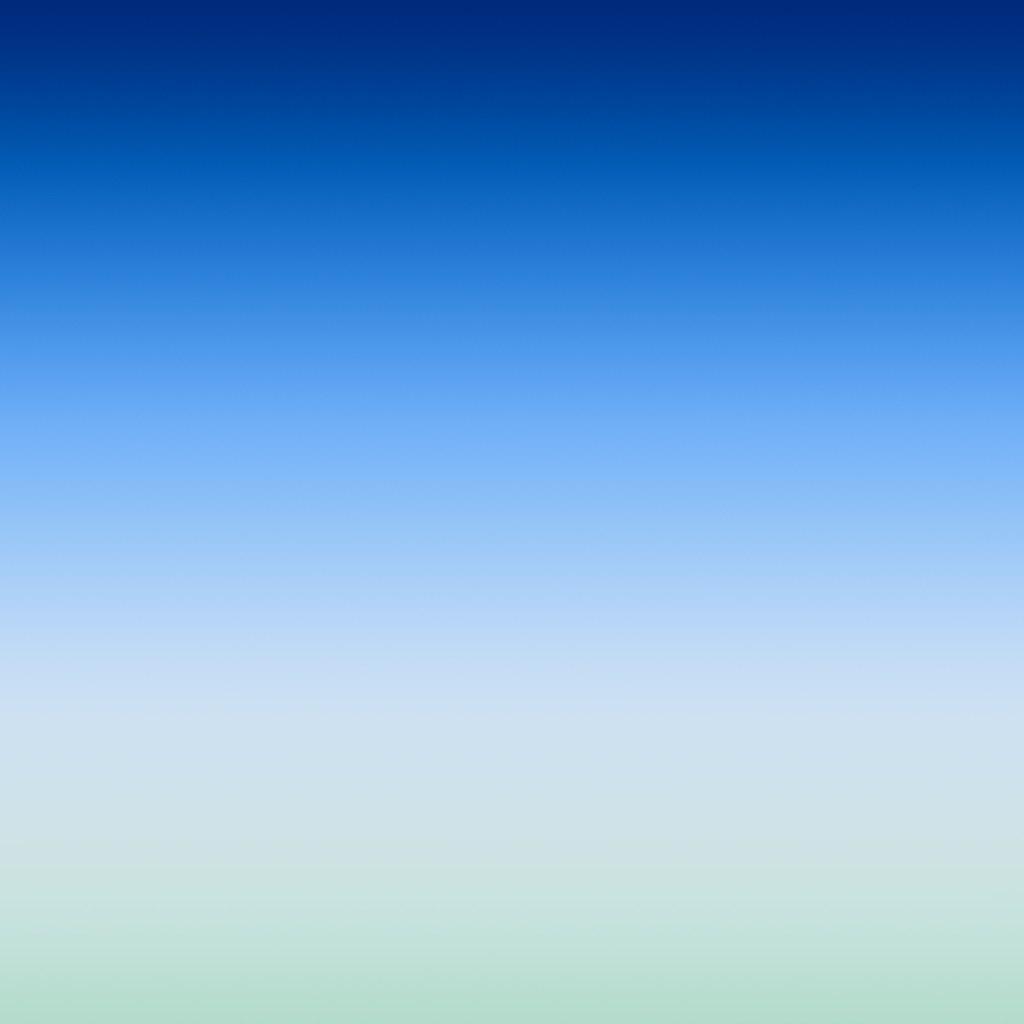 iPad Air Original Wallpaper Beautiful Retina iPad Wallpapers 1024x1024