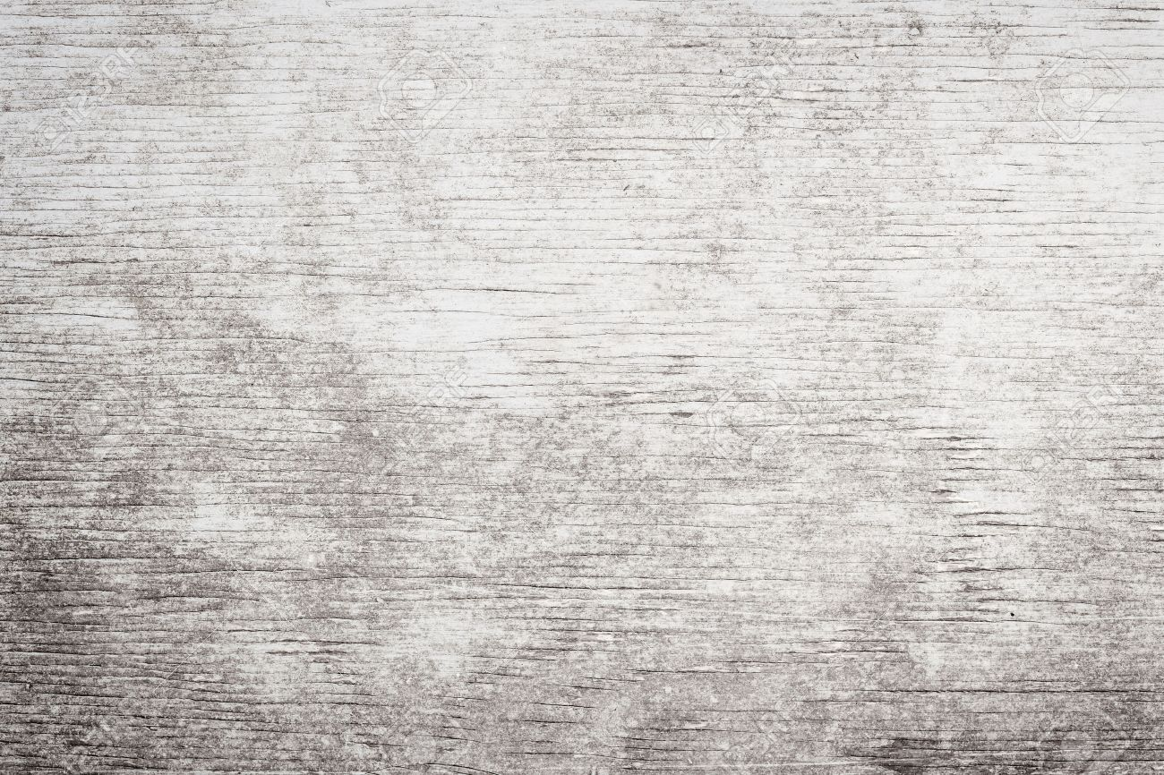 Gray Wooden Background Of Weathered Distressed Rustic Wood With 1300x866