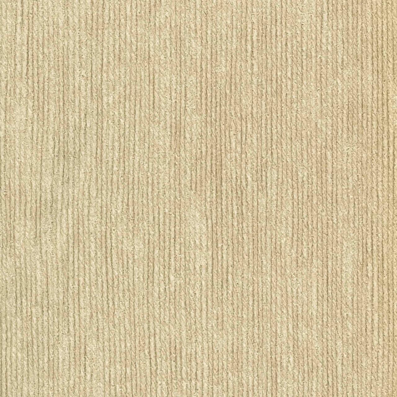 Textures Wallpaper Wallpapersafari