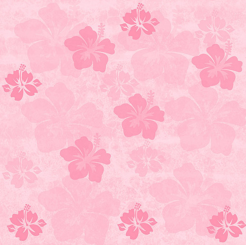 Blush Pink Wallpaper Wallpapersafari