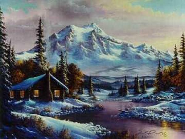 Country Christmas Holiday Celebrations Ottawa Valley Tourist 600x450