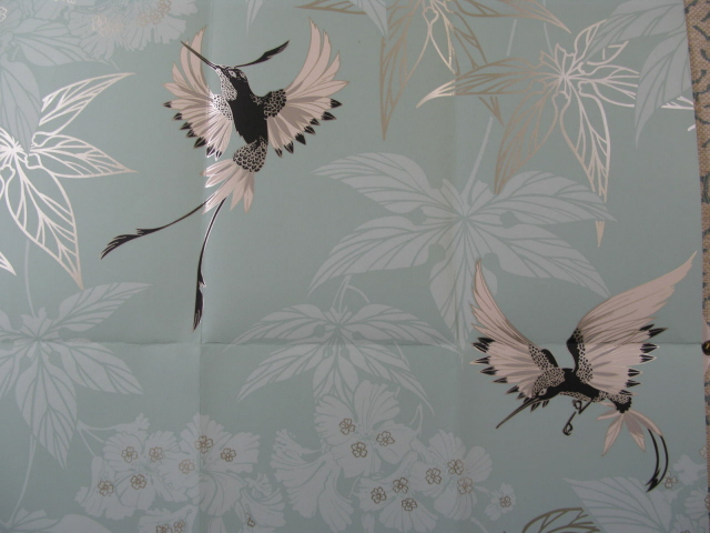 wallpaper with birds wallpapersafari