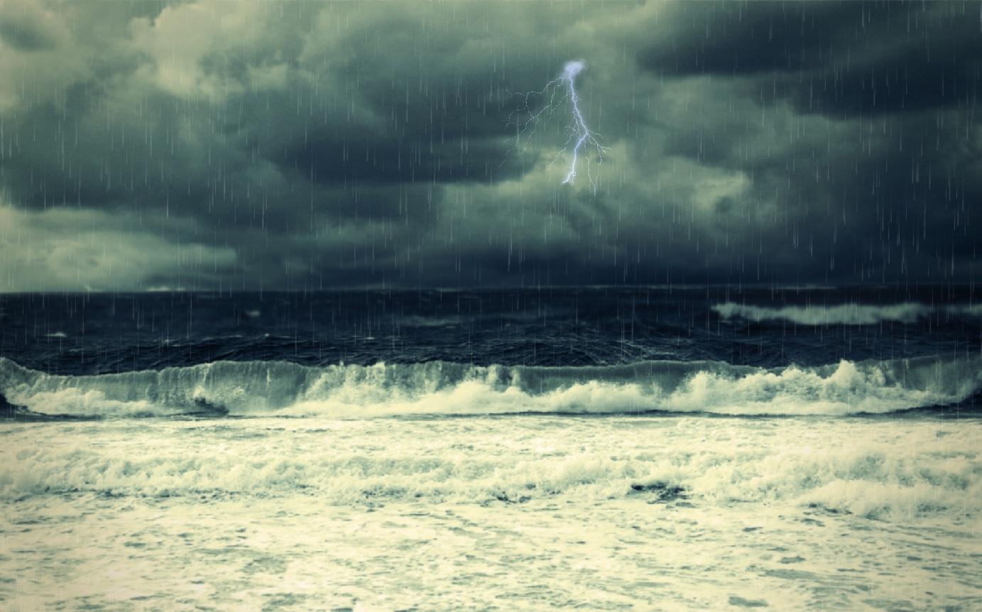 animated rain wallpapers 1366x768 - photo #48