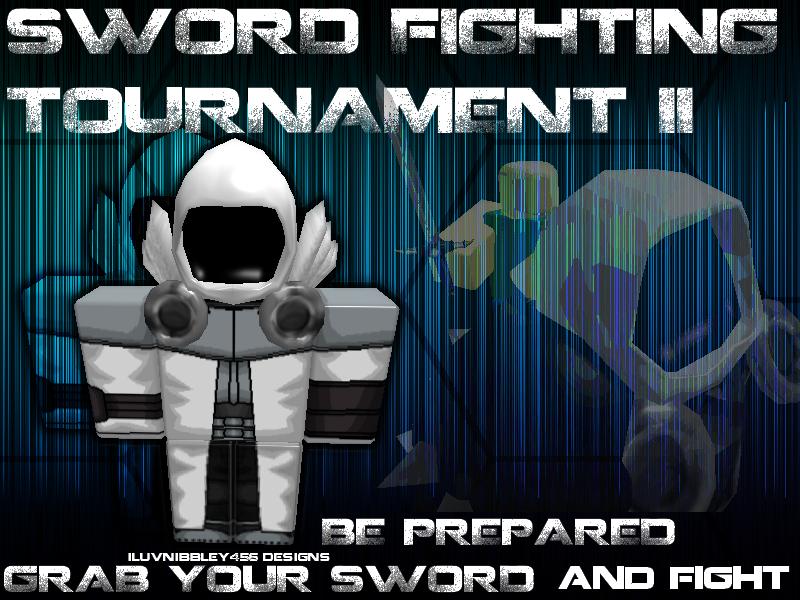 Roblox Sword Fighting Wallpaper Sword fighting tournament ii 800x600