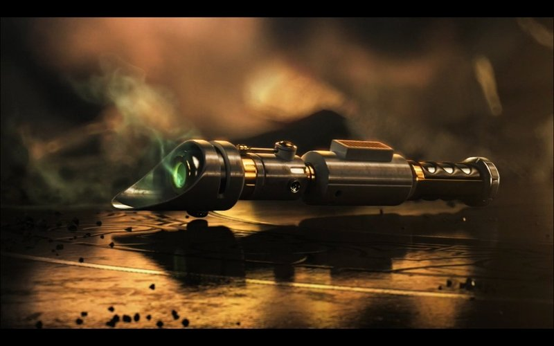 Star Warslightsabers star wars lightsabers 1280x800 wallpaper 800x500