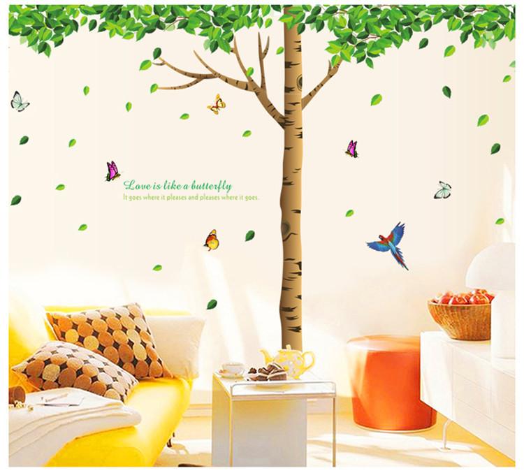 Online Get Cheap Removable Wallpaper  Aliexpresscom Alibaba Group 750x677