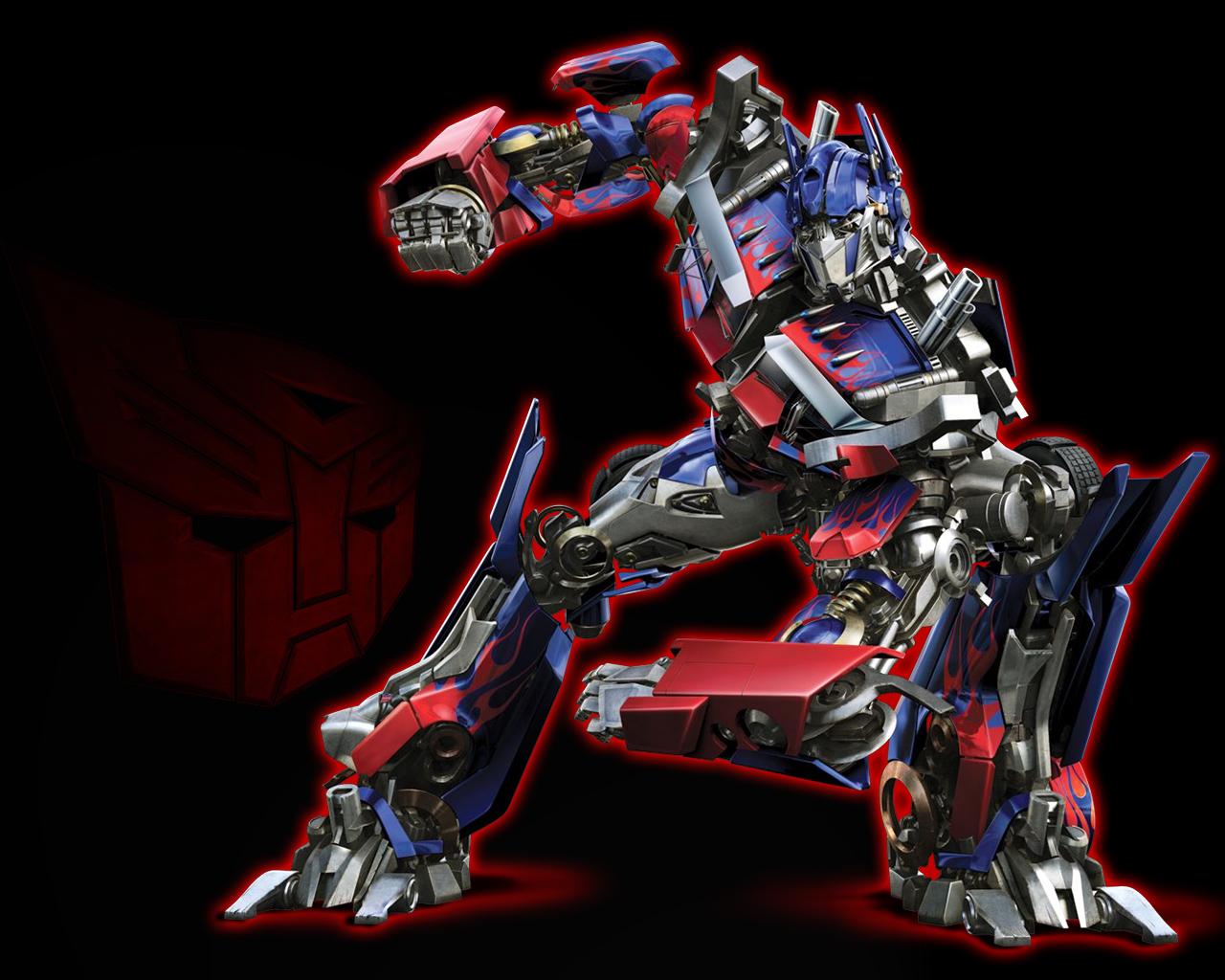 Download movie transformersmovie wallpaper Transformers movie 4 1280x1024
