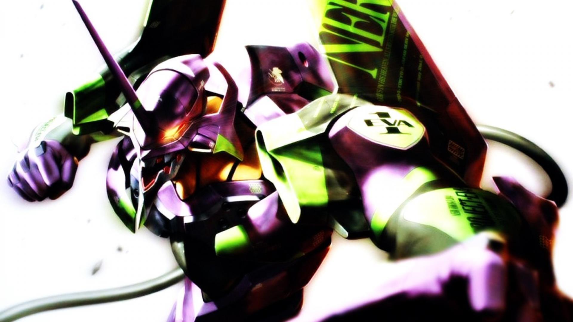 Neon genesis evangelion wallpaper 1280x800 HQ WALLPAPER   33244 1920x1080