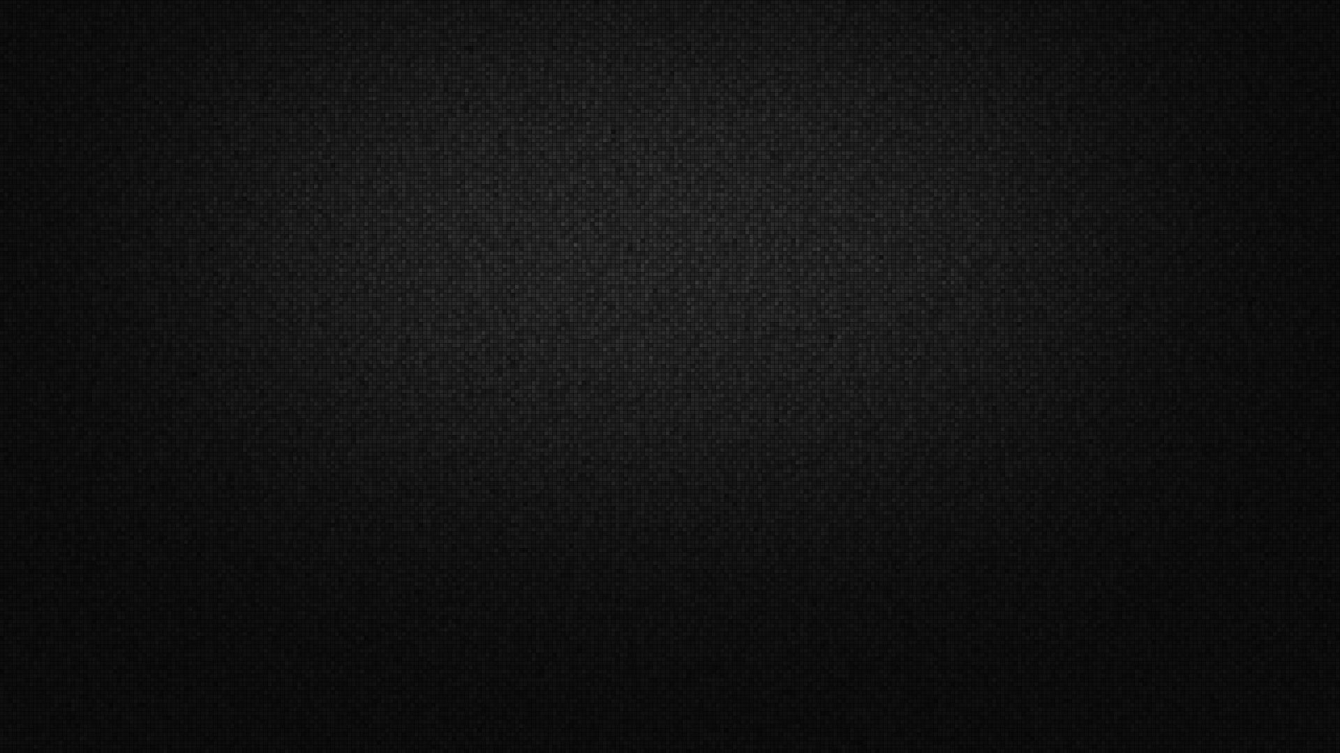 Black Computer Wallpapers Desktop Backgrounds 1920x1080 ID324423 1920x1080