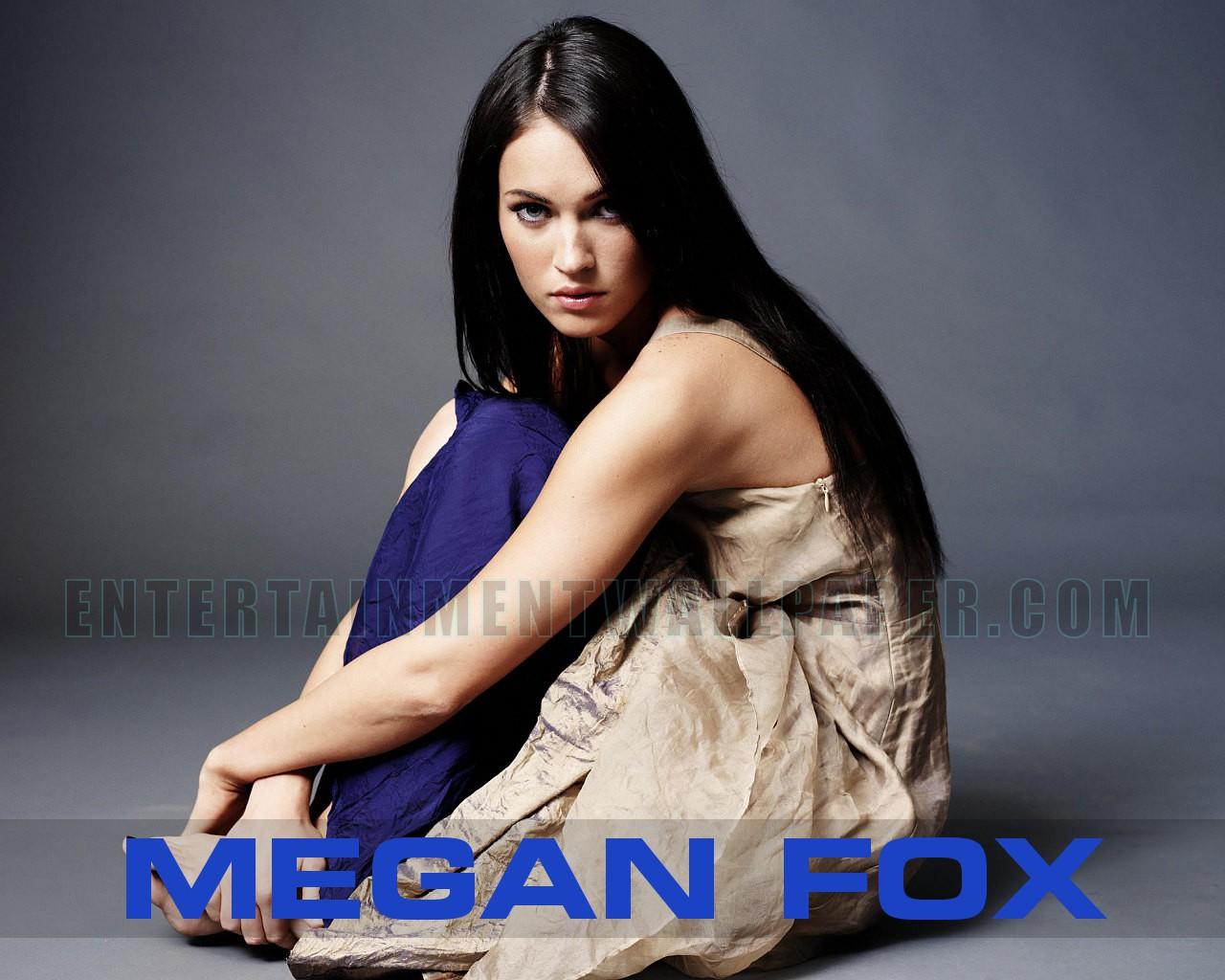 megan fox wallpaper 60036193 size 1280x1024 more megan fox wallpaper 1280x1024