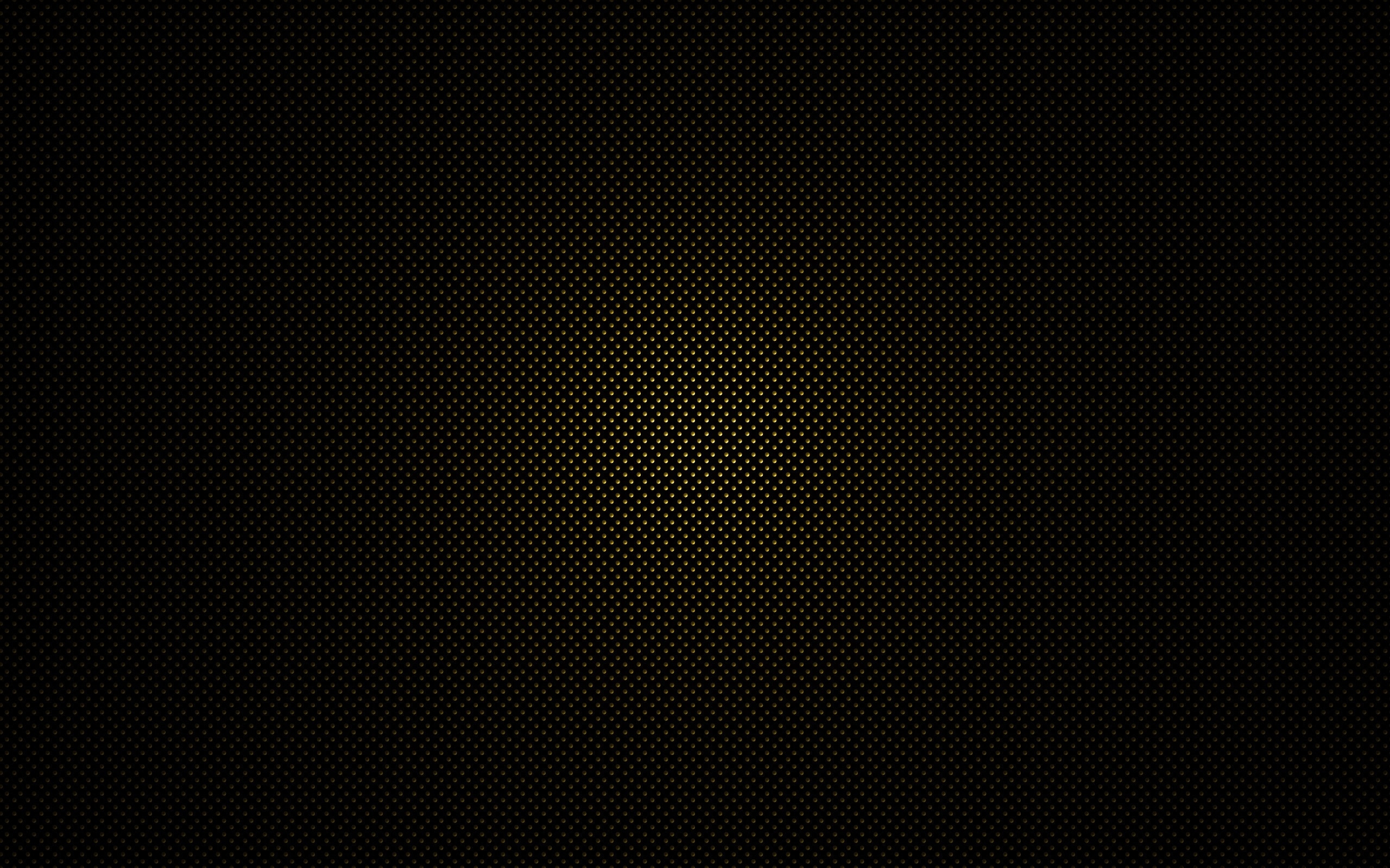 Golden Pins Mac Wallpaper Download Mac Wallpapers Download 2560x1600