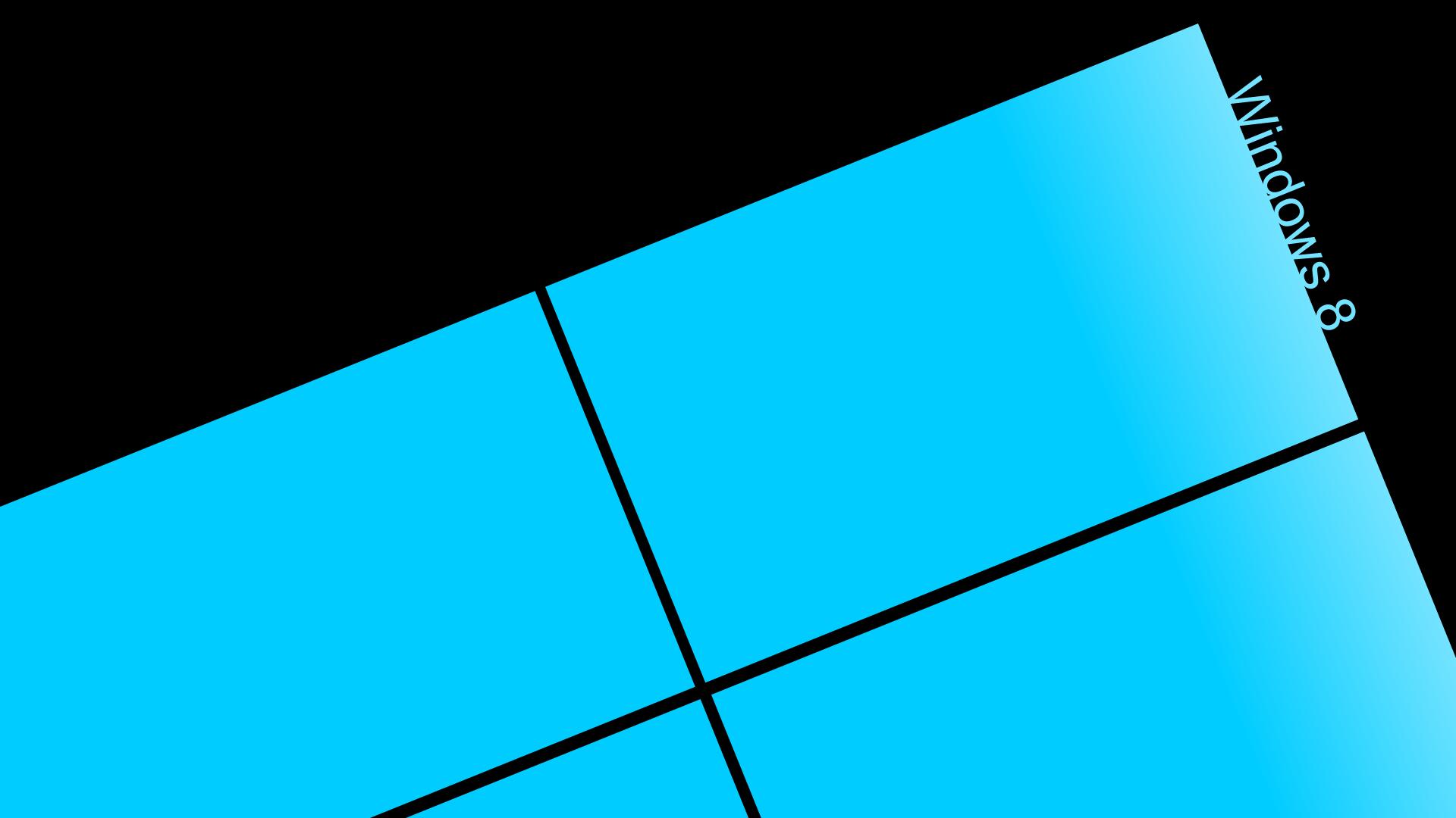 Wallpaper Windows 8  № 1929060 загрузить