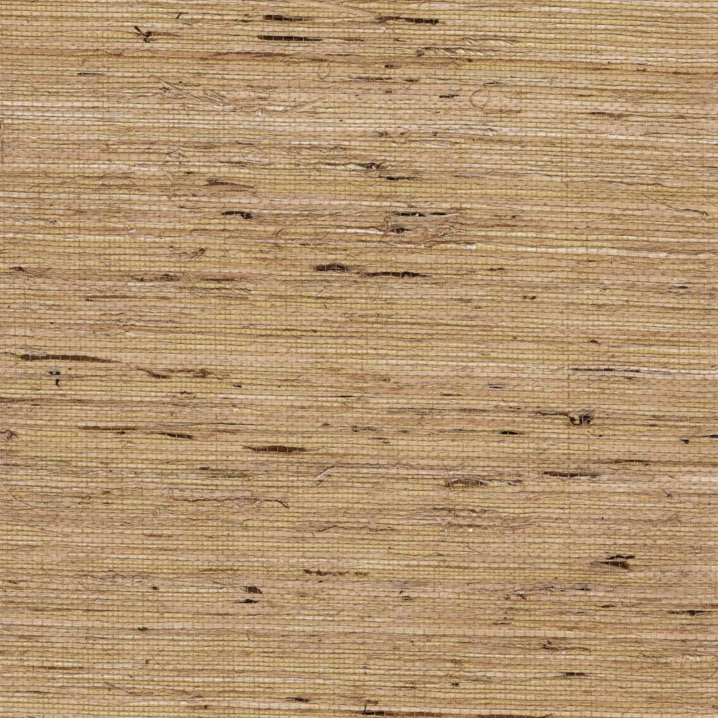 Modern Wallpaper Sage Green Metallic Faux Grasscloth: Blue Seagrass Wallpaper