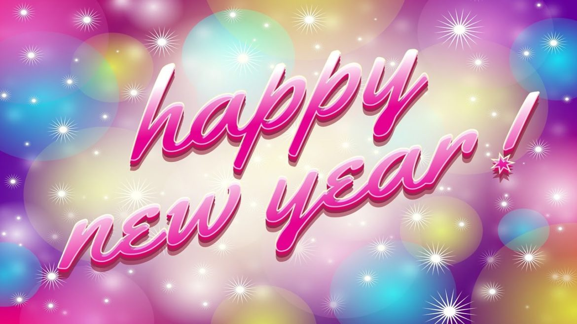 Happy New Year HD Images Pictures Wallpapers Of 2020 Collection 1170x658
