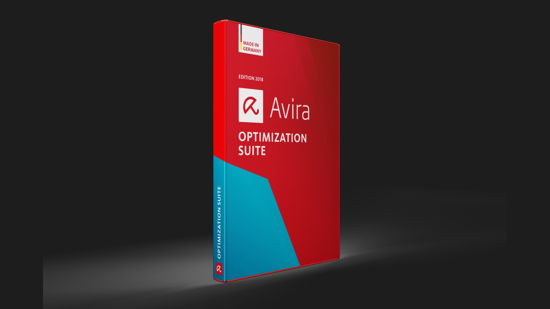 Buy Avira Optimization Suite 2019 1 device  12 Months Smruthi 1920x1080