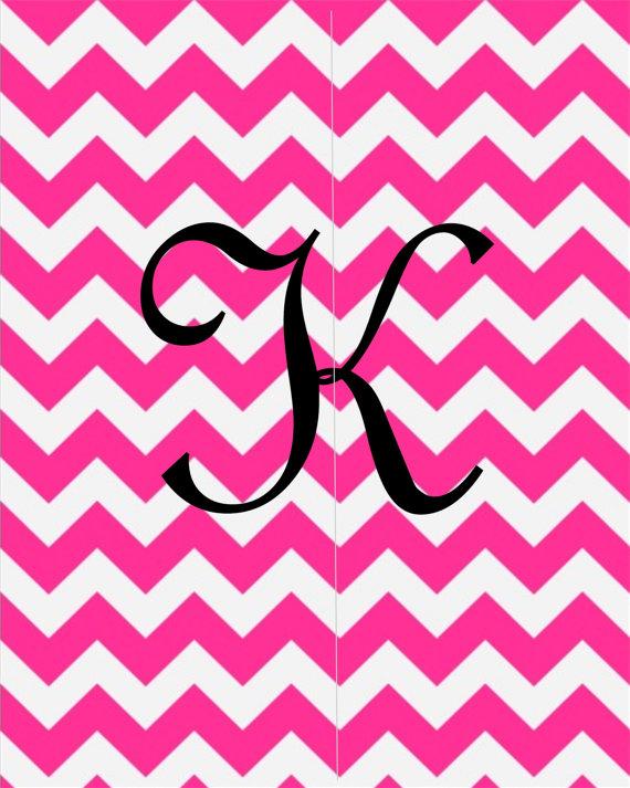 Initial K Wallpaper - WallpaperSafari