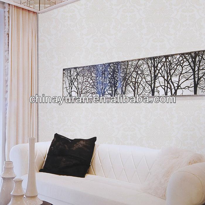 Heavy Vinyl 3D Deep Embossing Wallpaper View Deep Embossing Wallpaper 700x700