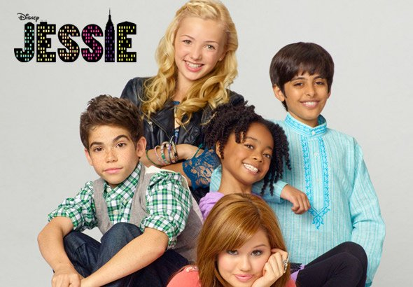 Free Download Publi Dans Coloriage Jessie Une Srie Disney Channel Imprimer 590x410 For Your Desktop Mobile Tablet Explore 49 Jessie Wallpaper Disney Channel Jessie Wallpaper Disney Channel Disney Channel