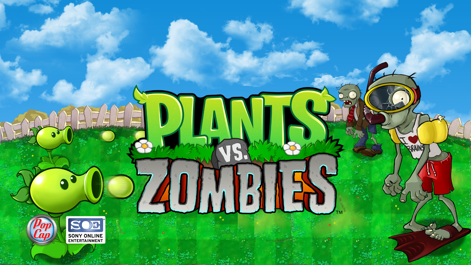 plants vs zombies 2 pc crack full version free download