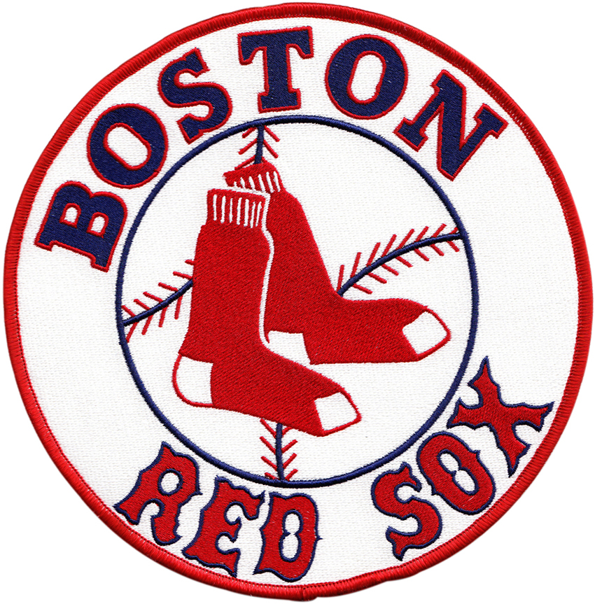 Boston Red Sox Wallpaper   Snap Wallpapers 850x863