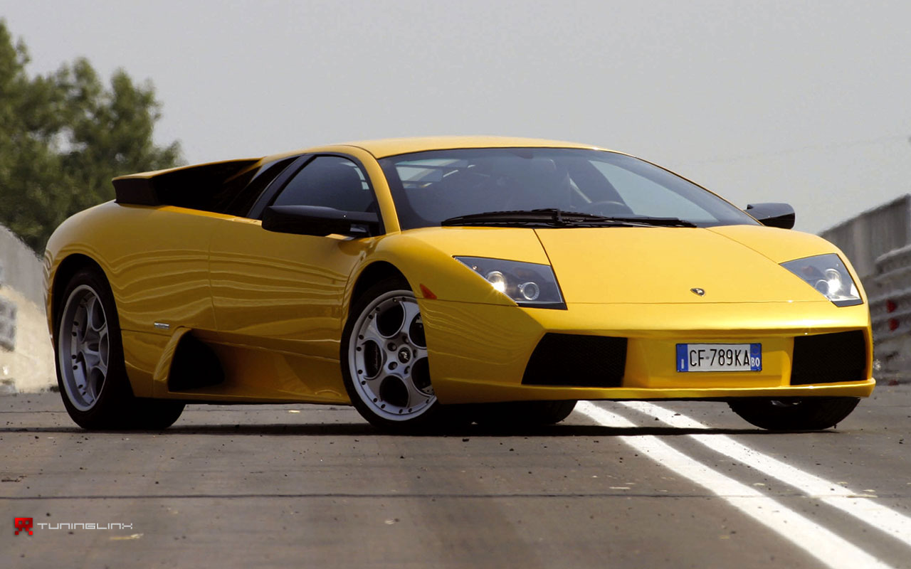 Lamborghini Wallpapers For Desktop Backgrounds HD Wallpapers 1280x800