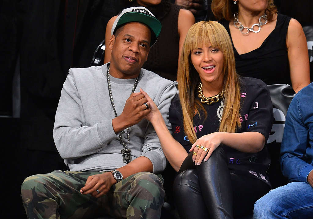 Image result for HD pics of Jay Z and Beyonce